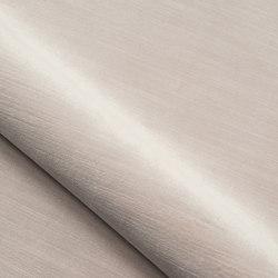 Velours Calder 10698_07   Upholstery fabrics   NOBILIS