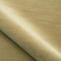 Velours Calder 10698_14 | Fabrics | NOBILIS