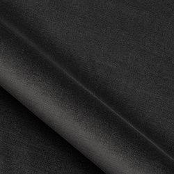Velours Calder 10698_21 | Upholstery fabrics | NOBILIS