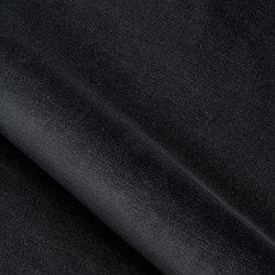 Velours Calder 10698_23 | Tejidos tapicerías | NOBILIS