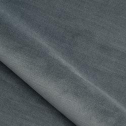 Velours Calder 10698_28 | Tessuti | NOBILIS
