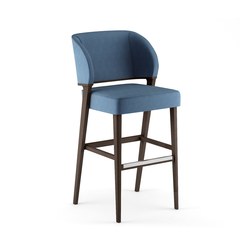 Timeless-SG | Bar stools | Motivo