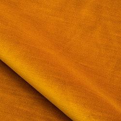 Velours Calder 10698_31 | Fabrics | NOBILIS