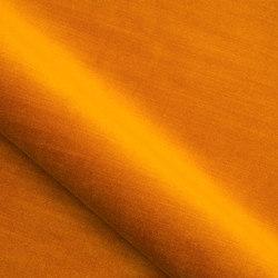 Velours Calder 10698_34 | Fabrics | NOBILIS