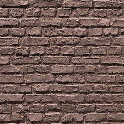 Ladrillo Vintage Bombay | Wall veneers | Artstone