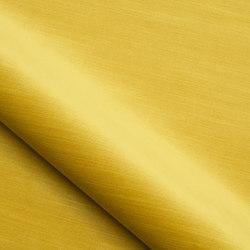 Velours Calder 10698_37 | Fabrics | NOBILIS
