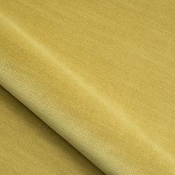 Velours Calder 10698_38 | Tejidos tapicerías | NOBILIS