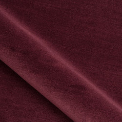 Velours Calder 10698_51 | Upholstery fabrics | NOBILIS