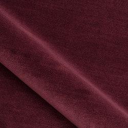 Velours Calder 10698_51 | Tejidos tapicerías | NOBILIS