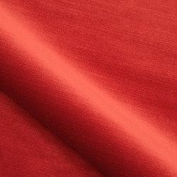 Velours Calder 10698_52 | Fabrics | NOBILIS