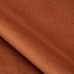 Velours Calder 10698_57 | Upholstery fabrics | NOBILIS