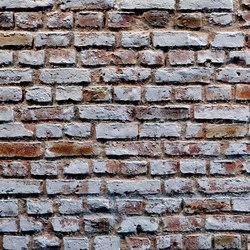 Ladrillo Vintage Eclectic | Wall veneers | Artstone
