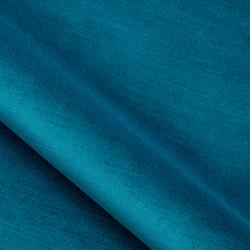 Velours Calder 10698_65 | Tessuti | NOBILIS