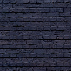 Ladrillo Brecon Anthracite | Wall veneers | Artstone
