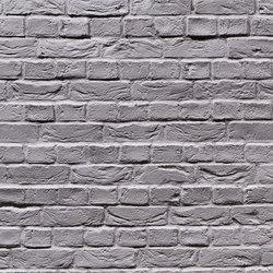 Ladrillo Brecon Blanca | Wall veneers | Artstone