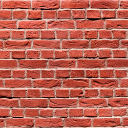 Ladrillo Brecon Rojo | Wall veneers | Artstone