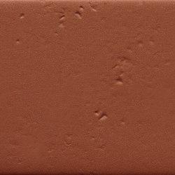 Muro41 Cognac | Keramik Fliesen | 41zero42