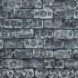 Heritage XVII Basalto | Piallacci pareti | Artstone