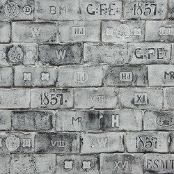 Heritage XVIII Blanca Dark | Wall veneers | Artstone