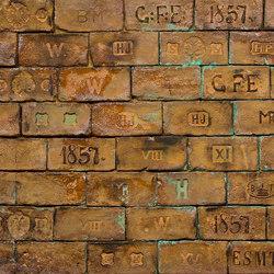 Heritage XVIII Oxido | Wall veneers | Artstone