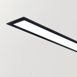 Fifty Recessed | Lampade soffitto incasso | ARKOSLIGHT
