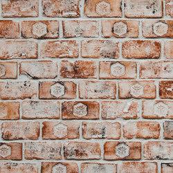 Heritage XIX Eclectic | Wall veneers | Artstone