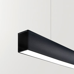 Fifty Suspension | Pendant strip lights | ARKOSLIGHT