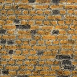Heritage Loft Ocre | Wall veneers | Artstone