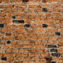 Heritage Loft Rojo | Wall veneers | Artstone