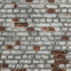 Heritage Loft Triamel | Piallacci pareti | Artstone