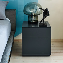 Nex Box | Night stands | Piure