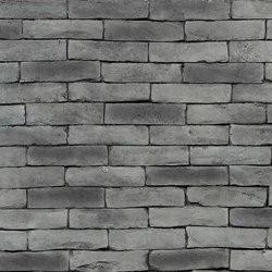 Ladrillo Masonry Grey Dark | Chapas | Artstone