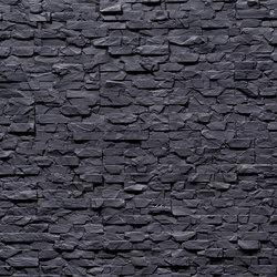 Fiji Anthracite | Piallacci pareti | Artstone