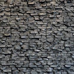 Fiji Basalto | Piallacci pareti | Artstone