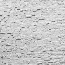 Fiji Blanca | Chapas | Artstone