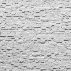 Fiji Blanca | Wall veneers | Artstone