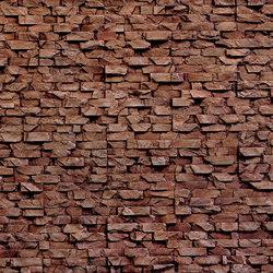Fiji Carmin | Wall veneers | Artstone