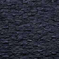 Fiji Negra | Piallacci pareti | Artstone