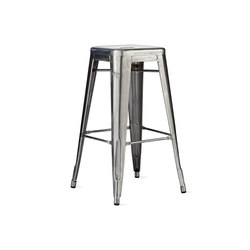 Tolix® Marais Barstool | Bar stools | Design Within Reach