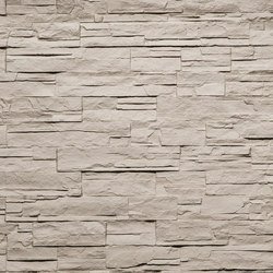 Lascas Grey | Wall veneers | Artstone