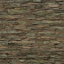 Lascas Lagoon | Wall veneers | Artstone