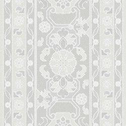 Paper41 Dario A | Carrelage pour sol | 41zero42