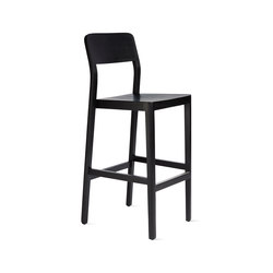 Note Barstool | Sgabelli bar | Design Within Reach