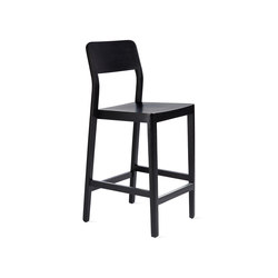 Note Counter Stool | Bar stools | Design Within Reach