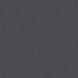 Credo Schiefer | Drapery fabrics | rohi