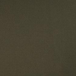 Faust 10699_17 | Drapery fabrics | NOBILIS