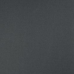 Faust 10699_21 | Drapery fabrics | NOBILIS