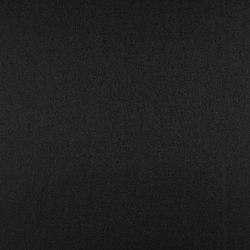 Faust 10699_23 | Drapery fabrics | NOBILIS