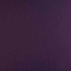 Faust 10699_46 | Tissus pour rideaux | NOBILIS