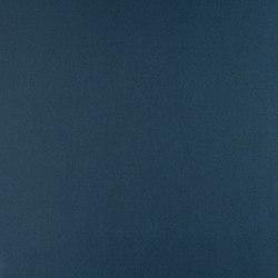 Faust 10699_62 | Tessuti decorative | NOBILIS